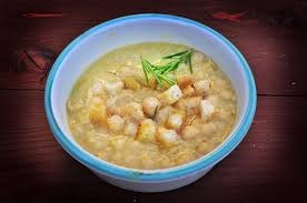 zuppa-alla-calabrese