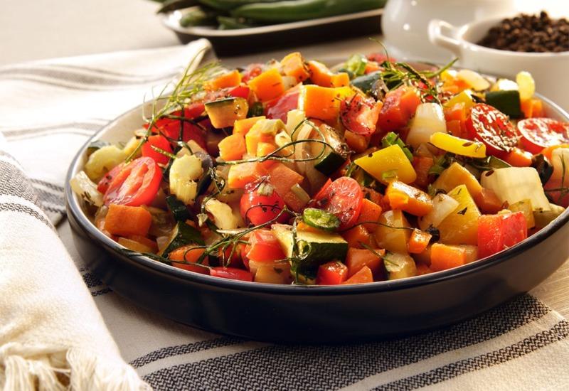 ratatouille-di-verdure