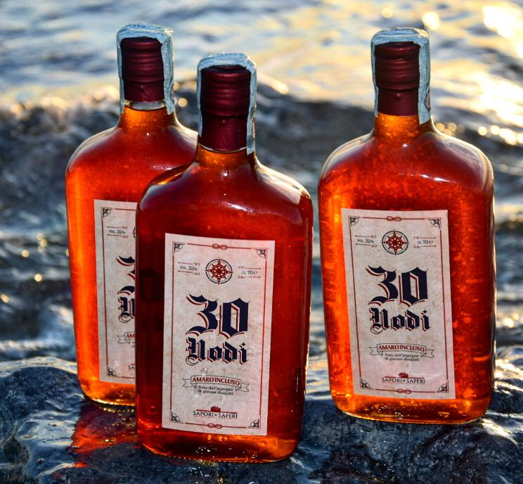 amaro-30-nodi-conf-da-3-bottiglie-70-cl